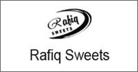 rafiqsweets